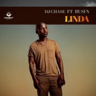 DJ Chase Linda ft Busi N Mp3 Download Safakaza