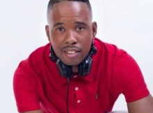 DJ Stokie Dlala Stokie 2.0 Cut Mp3 Download Safakaza