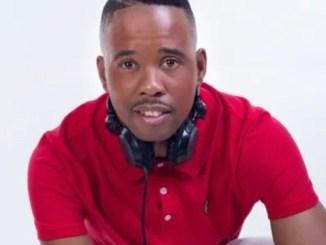DJ Stokie Dlala Stokie 2.0 Cut Mp3 Download Safakaza