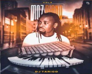 DJ Tarico I Am in Love with You ft Delio Tala Mp3 Download Safakaza
