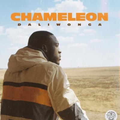 Daliwonga Hamba'nawe ft Bontle Smith Mp3 Download Safakaza