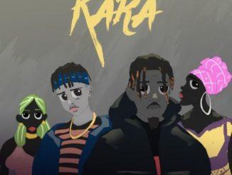 Danlil Rara ft J Molley Mp3 Download Safakaza