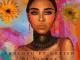Dj Zinhle Indlovu ft Loyiso Mp3 Download Safakaza