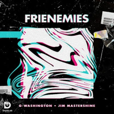G-Washington Frienemies ft Jim Mastershine Mp3 Download Safakaza