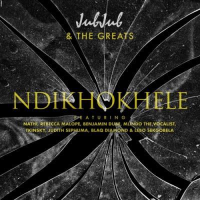 Jub Jub Ndikhokhele Remix Mp3 Download Safakaza