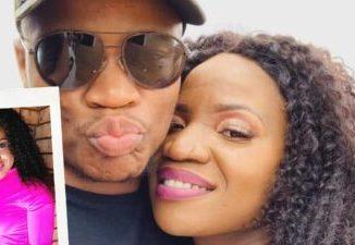 Download Makhadzi Limpopo Boy Mulilo Nga Zwanda Mp3 Fakaza