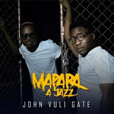 Mapara A Jazz Dlegedla ft Jazzy Deep & Colano Mp3 Download Safakaza