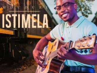 Mduduzi Lonke ft Big Zulu Mp3 Download Safakaza