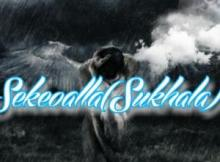 Mr Dlali Number Sekeoalla (Sukhala) Mp3 SAFakaza Download