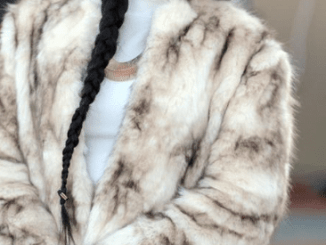 Queen Of Kwaito Dance Mshoza Drops Dead