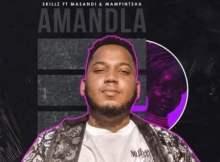 Skillz Amandla Mp3 Download Safakaza