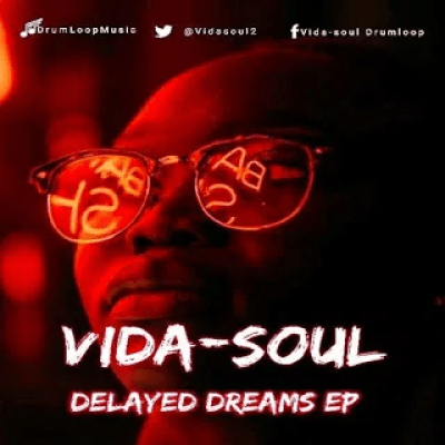 Vida-soul & Limpopo Rhythm, Izzysoul War Dowgy Original Mix Mp3 Download Safakaza