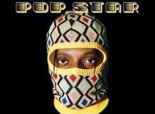 Yanga Chief Austin Powers ft SaveMilli Mp3 Download Safakaza