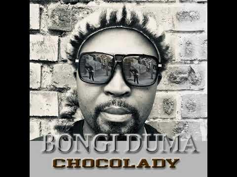 Bongi duma Phuma Kimi Mp3 Download