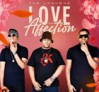 EP: The Lowkeys - LOVE & AFFECTION