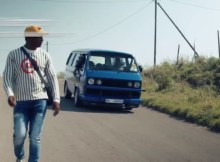 khuzani Utsotsi Video Download Safakaza