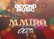 Beyond Music Mmino 003 Mix Mp3 Download Safakaza