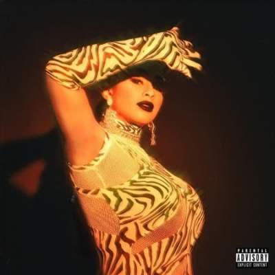 Boity Too Sexy ft Riky Rick Mp3 Download Safakaza
