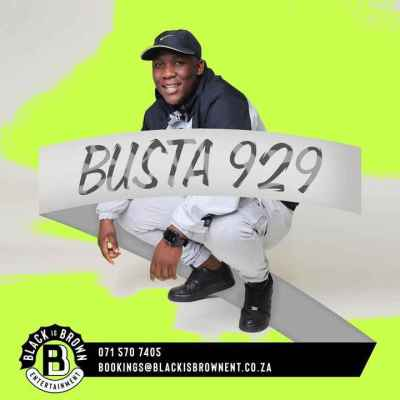 Busta 929 & Lazi Leave The World Behind Mp3 Download Safakaza