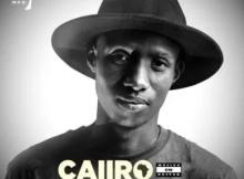 Caiiro Deep In The City Mix Mp3 Download Safakaza