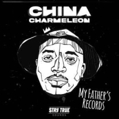 China Charmeleon Keep on Moving ft Simeon Mp3 Download Safakaza