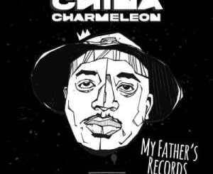 China Charmeleon Tonight ft Nkulu Keys & Tahir Jones Mp3 Download Safakaza