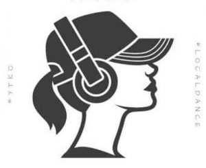 DJ Candii YTKO Mix 09-Dec Mp3 Download Safakaza