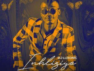 DJ Luxonic Intliziyo Mp3 Download Safakaza