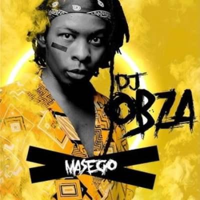 DJ Obza Lihle Izulu ft Soul Kulture Mp3 Download Safakaza