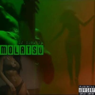 DJ Sona SA Molatso Original Mix Mp3 Download Safakaza