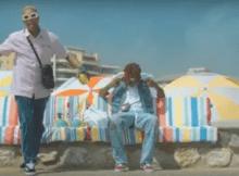 DJ Speedsta Naughty ft Yung Swiss Mp3 Download Safakaza