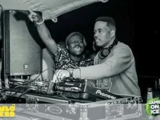 DJ Stokie Black Friday Special MIX Mp3 Download Safakaza