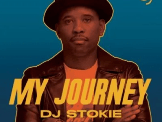 DJ Stokie Grootman ft Kabza De Small Mp3 Download Safakaza