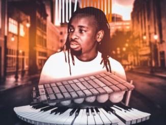 DJ Tarico Famba ft Rukhan Rose Mp3 Download Safakaza