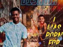 Diskwa Babize Bonke ft T Man Mp3 Download Safakaza
