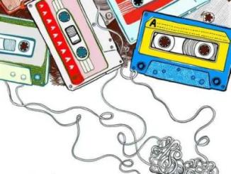 Dj Candii The Mix Capital 28-Nov Mp3 Download Safakaza