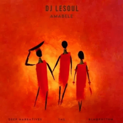 Dj Lesoul Amabele Mp3 Download Safakaza
