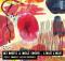 Dj Qness Bete ft Tati Guru Mp3 Download SaFakaza
