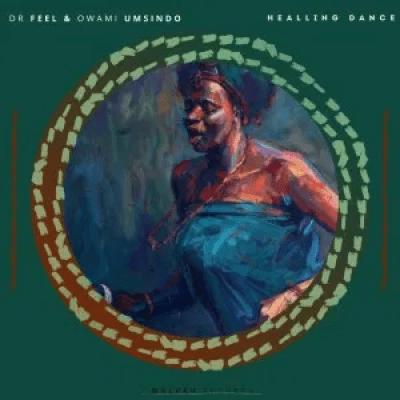 Dr Feel Healing Dance Original Mix Mp3 Download Safakaza