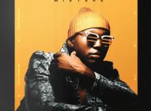Freeman HKD Zi-zi ft Mai Titi Mp3 Download Safakaza
