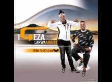 Igeza lakwaMgube – Inganekwane