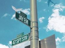 Jay Em – Move On Ft. Malaco