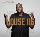 Lebza TheVillain House 116 EP Zip File Download