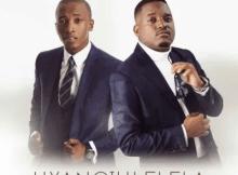 Lindani Gumede Uyangihlelela ft Dumi Mkokstad Mp3 Download Safakaza