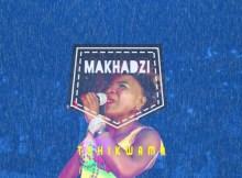 Makhadzi – Poster Mabena