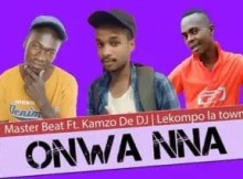Master Beat Onwa Nna Mp3 Download Safakaza