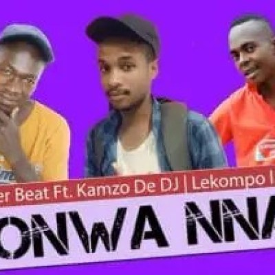 Master Beat Onwa Nna Mp3 Download Safakaza