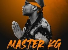 Master KG Kure Kure ft Nox & Tyfah Mp3 Download Safakaza