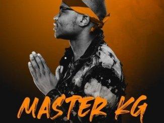 Master KG Kure Kure ft Nox & Tyfah Mp3 Download Safakaza