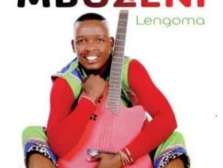 Mbuzeni Inhlonipho Mp3 Download Safakaza